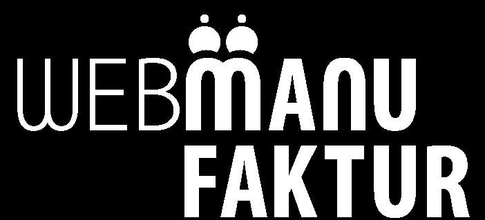 Web-Manufaktur München